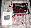Prophet Plus LCD AC/DC Charger-charger-02.jpg