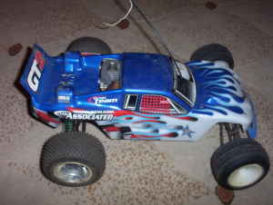 Rc Cars For Sale Cheap Gas Powered