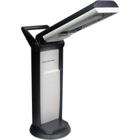 Ott Light task lamp - R/C Tech Forums