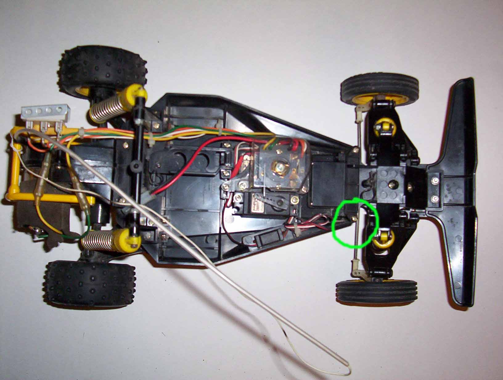 100 rc car with 271701 Tamiya Falcon on 27612 Overflod Entity Xf in addition 2016 Lexus Lc Coupe To Malaysia 1 furthermore Tamiya Hor  1984 together with 1141247685 100 1037 further The Dragon Slayer Shannon C bells Latest Race Creation.