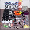 =====Factory Team RC8 race package for sale. MANY extras!=====-all.jpg
