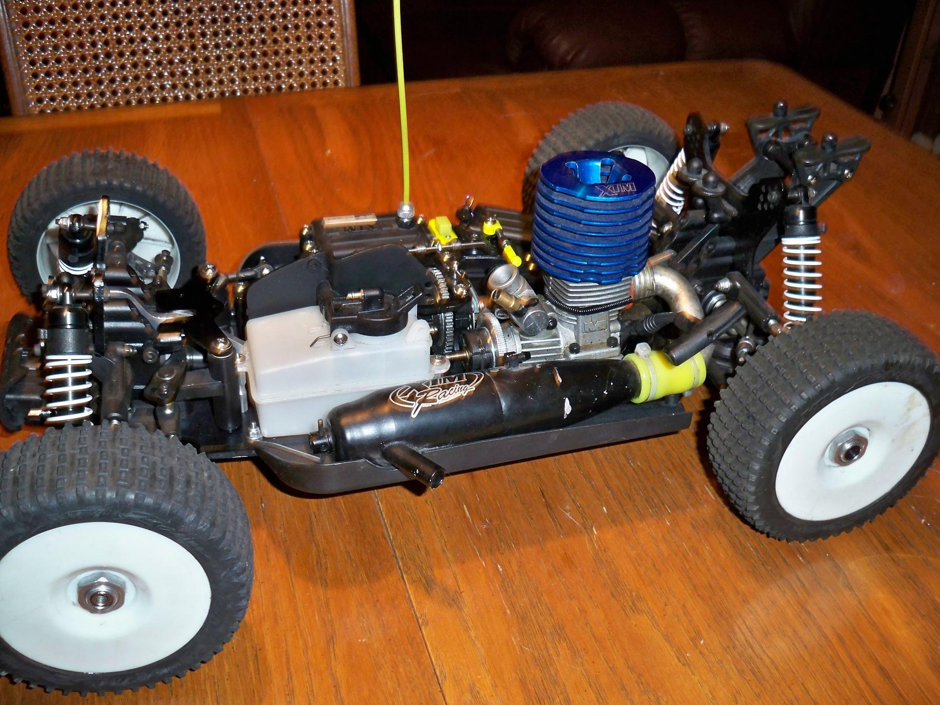 xtm engine diagram the engine diagram for gm v6 vvt engine #5