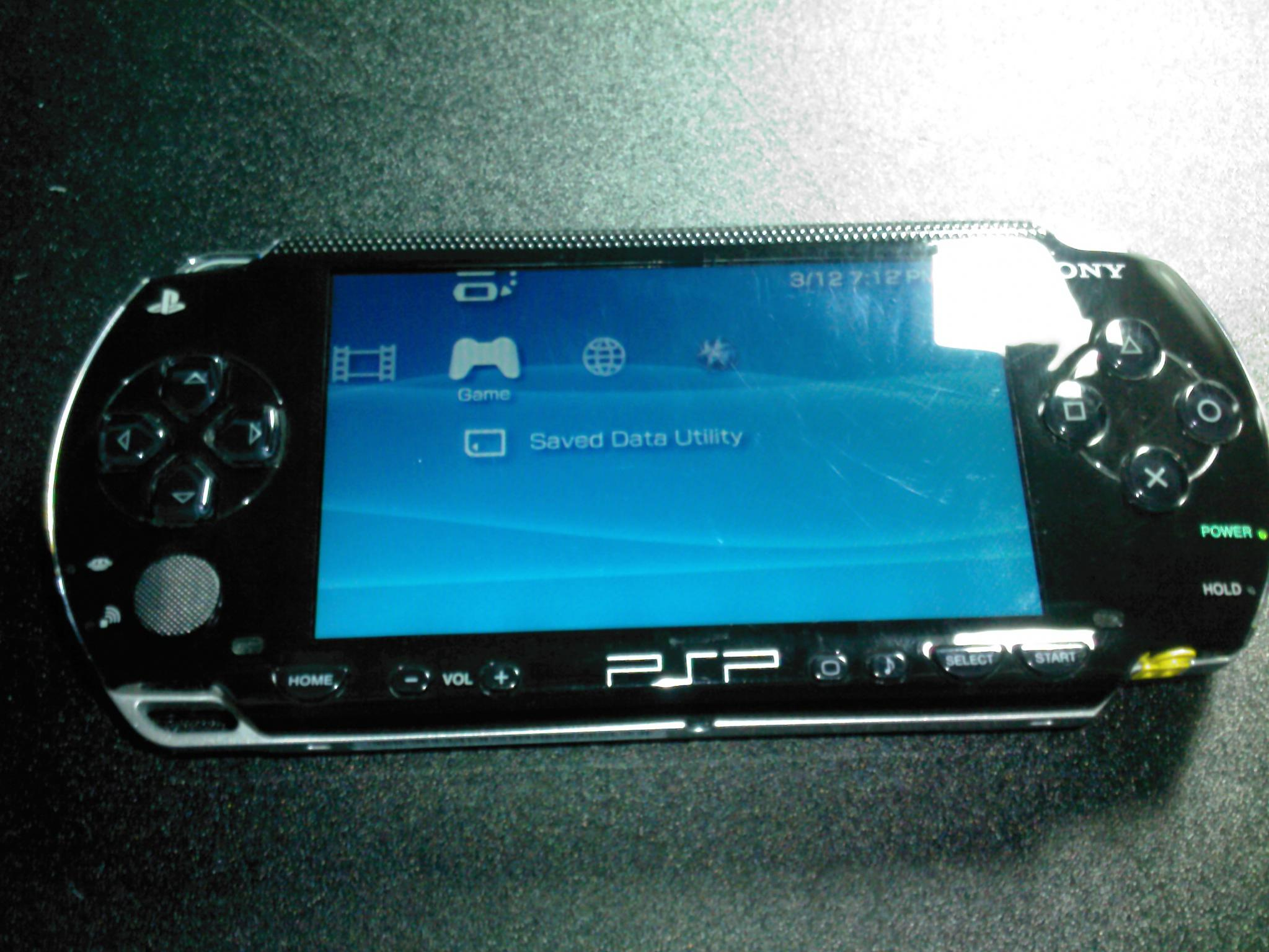 How Much Are Psp : Much more products and sony psp r c tech forums