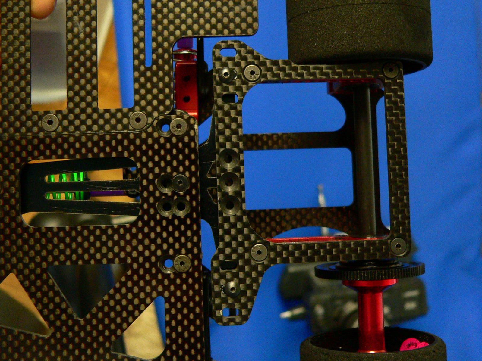 hyperdrive rear steer bottom pod plate jpg 853x1280