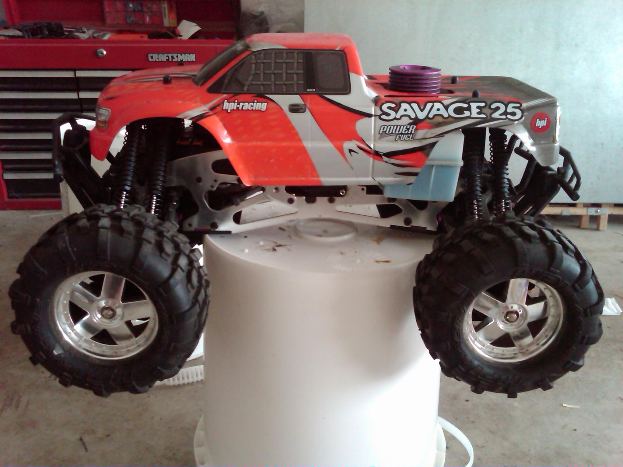 hpi savage 25 parts diagram all diagram schematics hpi savage ss hpi racing savage 25 truck – rtr