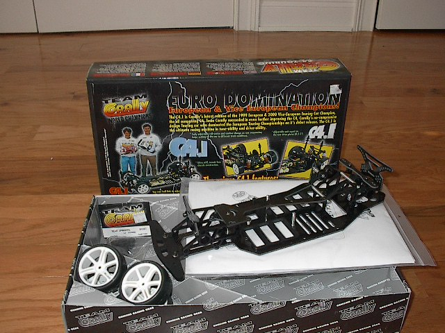 47114d1093904178-brand-new-corally-c4-1-touring-car-kit-corally-c4.1.jpg