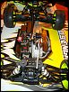 Mugen MBX6T Race Roller + More - Check This Out!!!-dsc04302.jpg