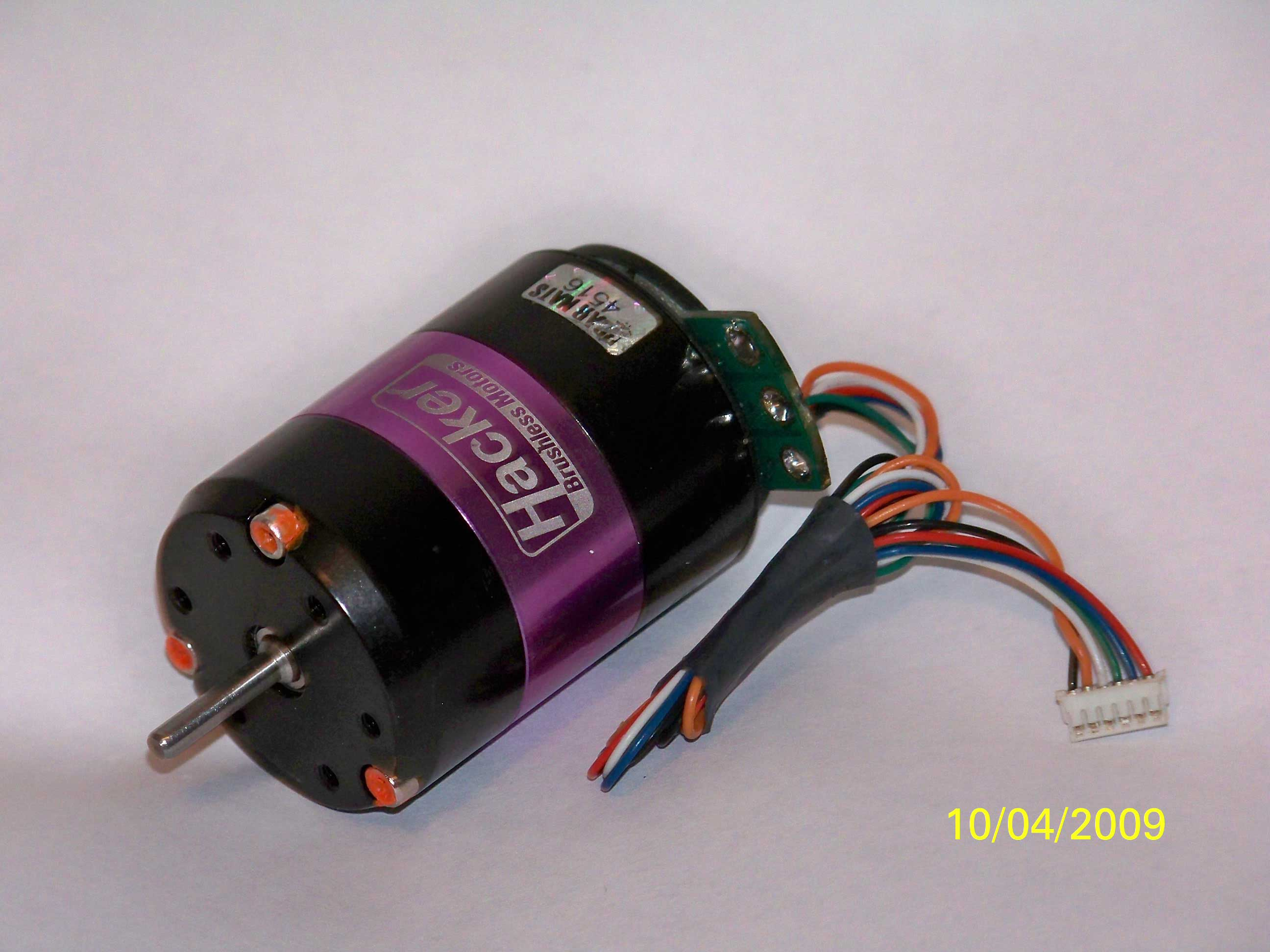 Brushless motors r c tech forums for Brushless motors for sale