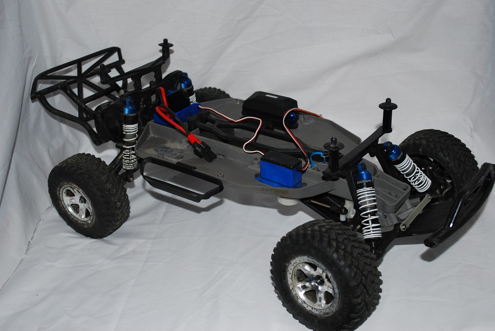 off road electric rc trucks with 11604585 Traxxas Slash Upgrade Path on Mini Mag  Monster Truck additionally St prod in addition 331615220029 together with Traxxas together with Bigfoot Electric Monster Truck.