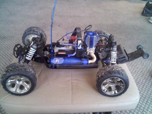 565313d1268125791 fs traxxas jato 3 3 rtr %24200 shipping jato001 diagrams jato 3 3 engine diagram traxxas 110 scale 2wd jato 33 Traxxas Jato 3.3 Hop-Ups at gsmx.co
