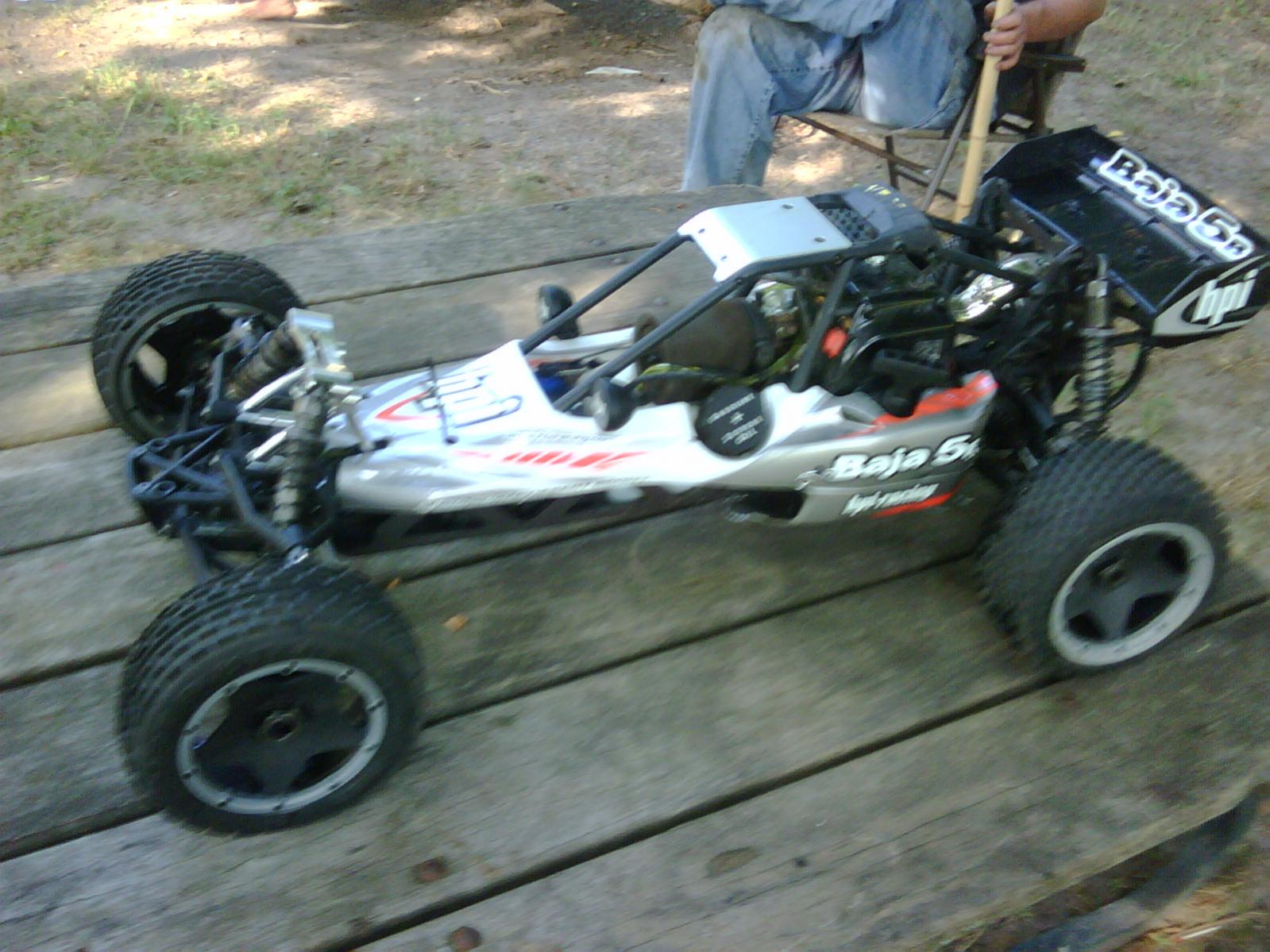 Baja 5 b for sale indiana submited images