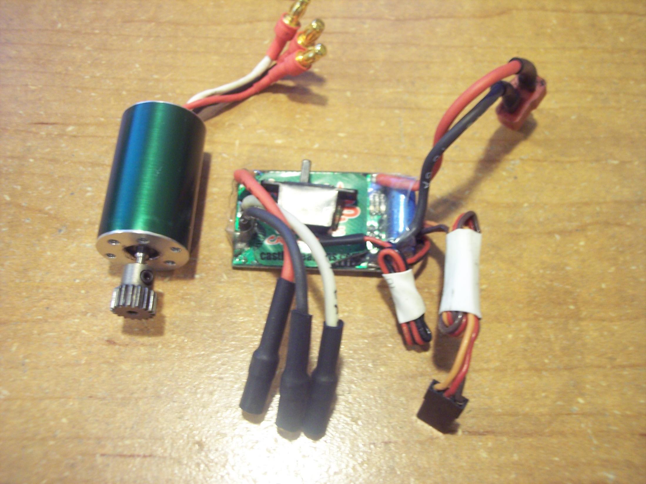 3com 3c905b-tx fast etherlink xl pci