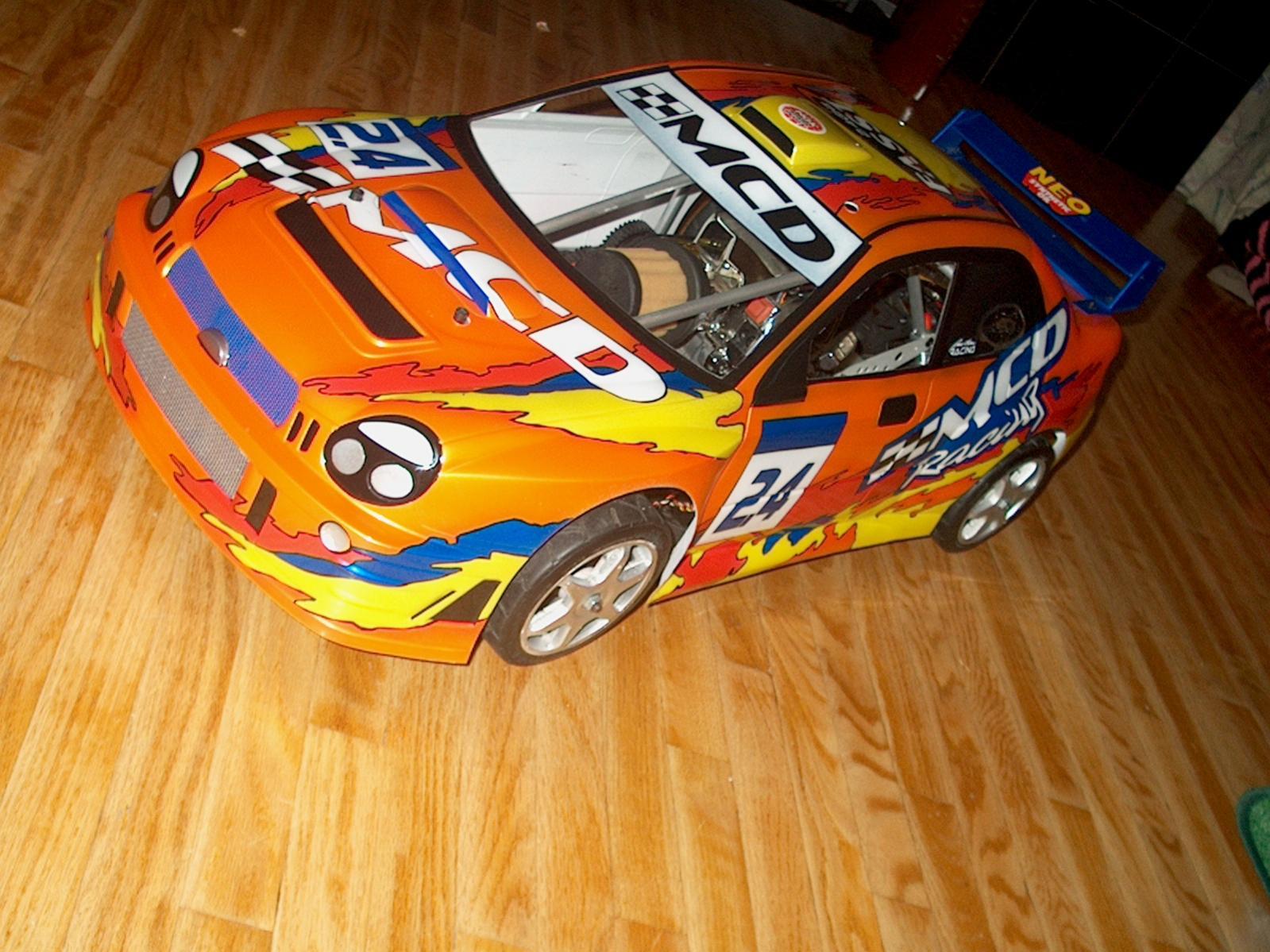 Perfect Used Rally Car Parts Model - Classic Cars Ideas - boiq.info