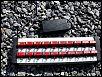 AMB House Transponders and Rack-rc-497.jpg