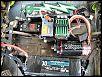 Jammin X1 Electric Buggy RTR-rc-493.jpg