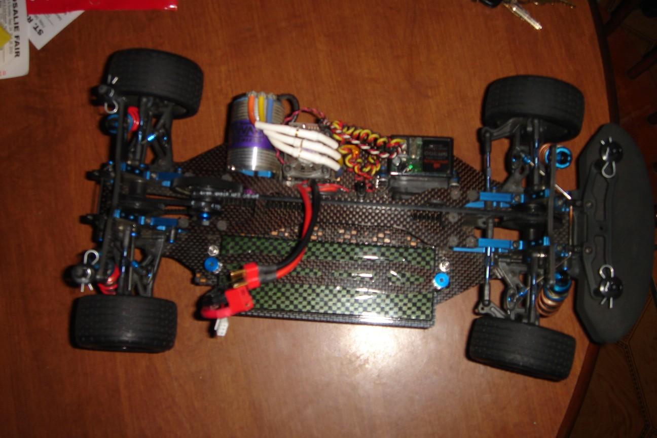 ... F/T Factory Team TC5 ARR for 1/8 offroad-dsc02954.jpg ...