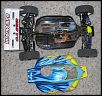 Barely used Kyosho Inferno MP9 with spares-dscn0118.jpg