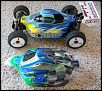 Barely used Kyosho Inferno MP9 with spares-dscn0136.jpg