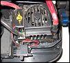 FS: Associated SC10 w/FT shocks-dscn0076.jpg
