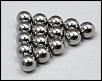 FS: Associated Diff Balls-asc6626-2.jpg.png