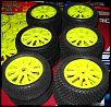 4 wheel drive buggy tires! 2 large Lots!-b44f1.jpg