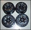 FS - SC Truck Wheels and Tires - Proline-untitled.jpg