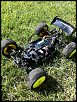 RC8TE Team Associated FOR SALE!! :) with CC 2650 and CC ESC-dog-truggy-014.jpg