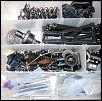 Factory Team RC8E roller with spares & custom paint-dscn0105.jpg