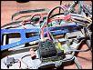 Mamba Max Pro 2S, CastleLink, Field Programmer Card-mmp1.jpg