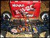 Novak speed controllers-pics-858.jpg