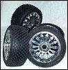 Slash 2WD brushless w/ extras 1/8 scale-dsc01139.jpg