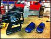 Forsale 2 KYOSHO Mini-Z's MR-015HM i-Series VW Golf Blue  each shipped-photo-4.jpg