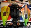 F/T or sale Kyosho RB5 SP2-sp2a.jpg