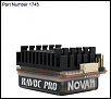 Novak Havoc Pro esc (new) for trade-screen-shot-2010-11-30-10.12.38-pm.png