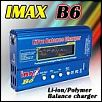 imax b6 charger for sale-140.jpg