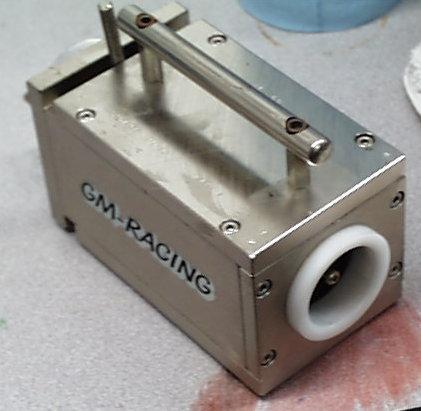 70075d1115741884-magnet-zapper-zapper.jp