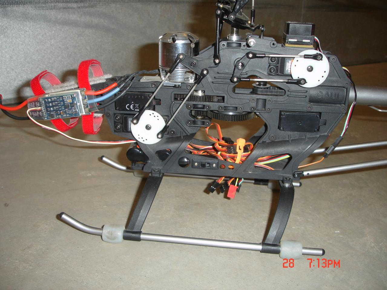 gaui rc helicopters with 477461 Gaui Hurricane 550 W Electronics on Sab Goblin 700 Speed Gelb Inkl  Speed Rotorblaette moreover Sab Goblin 570 Inkl  Rotorblaetter Gelb   Rot further 5755 X3 Tail Rotor Control Arm Assembly also Gaui X7 Spares besides 6559 Sp Oxy3 001 Oxy3 Carbon Steel Main Shaft 2pc.