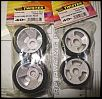 Twister Tires for Kyosho Spada-twister-tires-sale.jpg