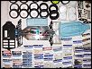 Associated B44.1-B44 Tons Of Tires And Spares-007.jpg