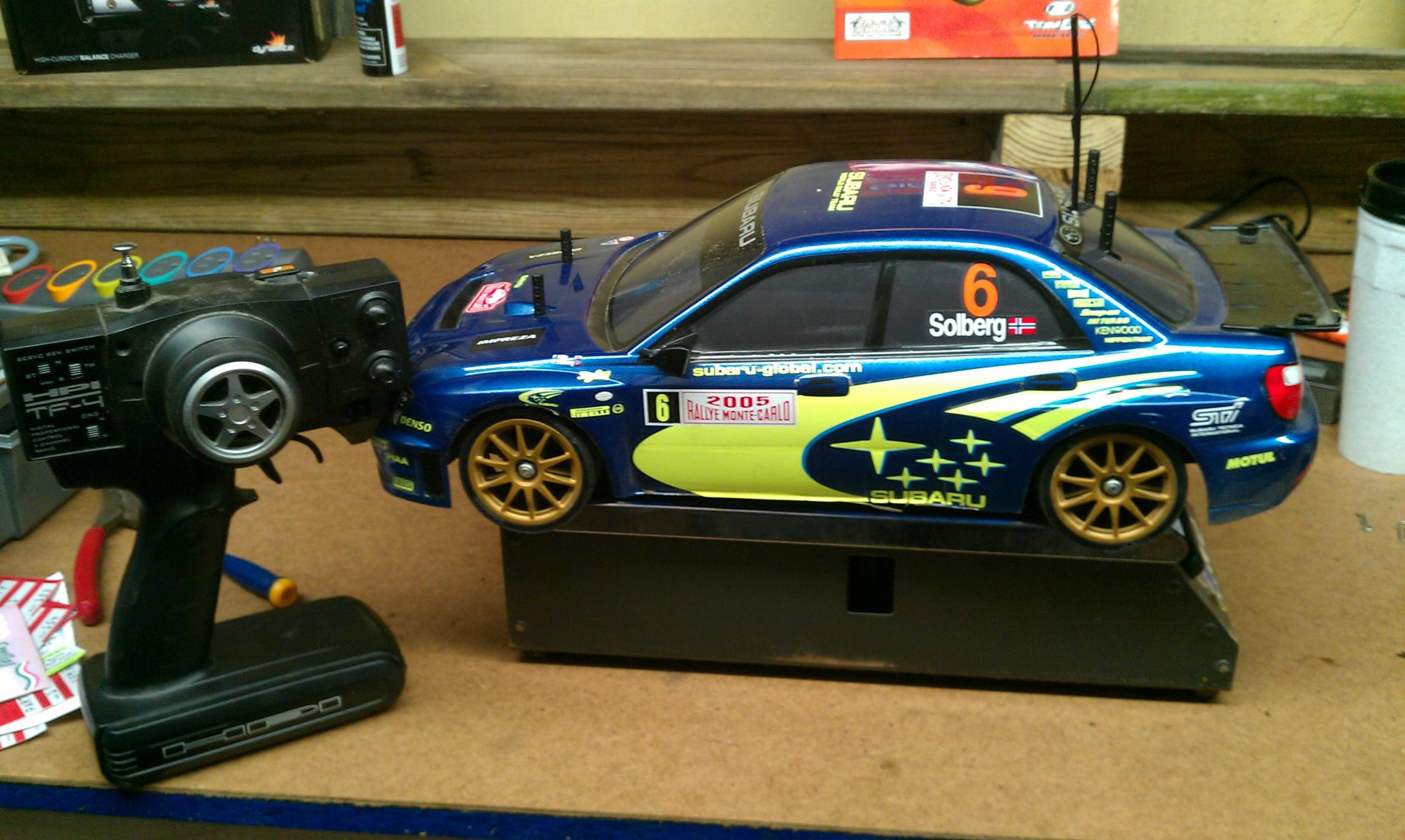 Rc Brushless Drift Cars For Sale Rc Rc Remote Control