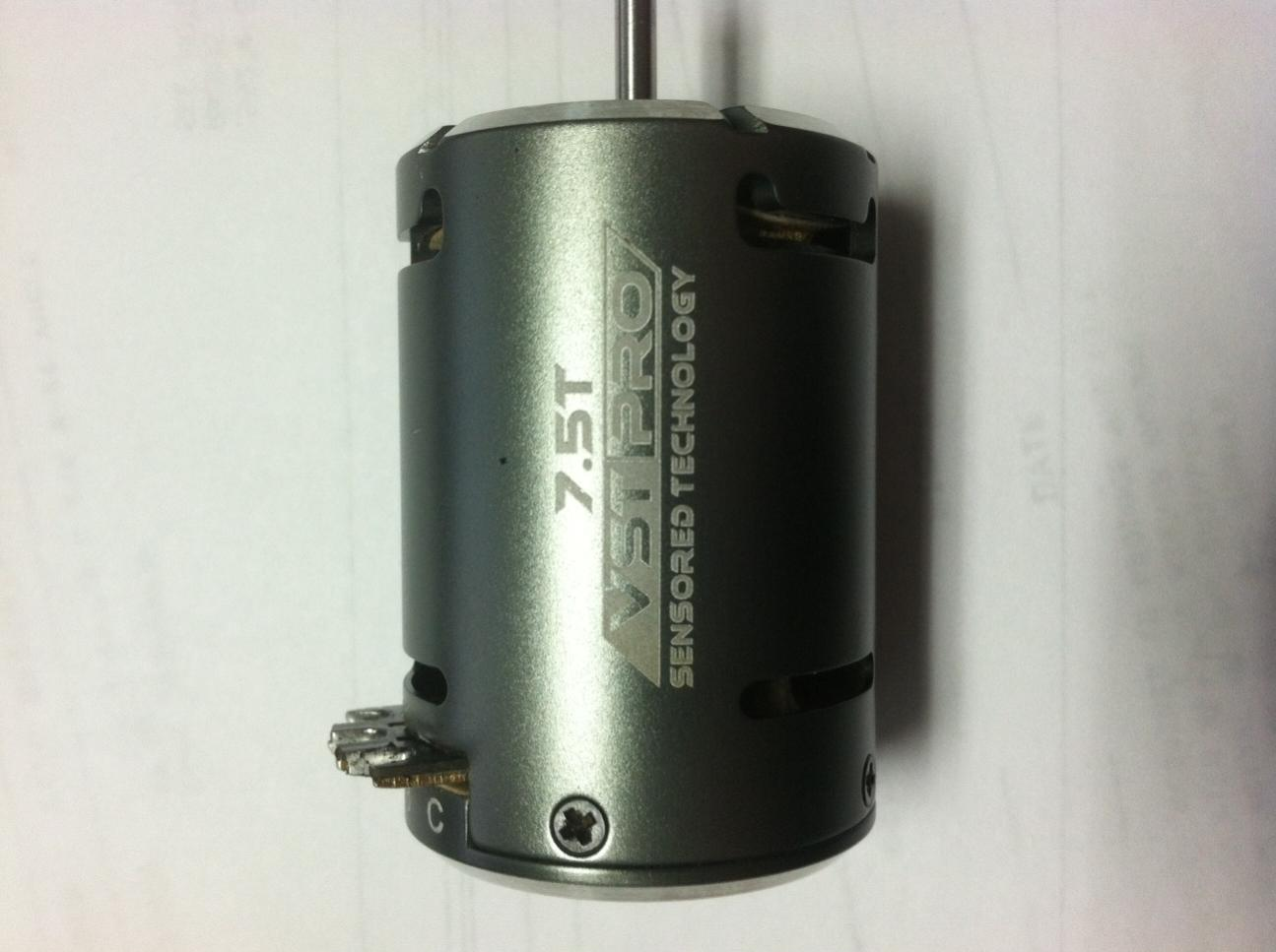 Orion brushless motors for sale r c tech forums for Brushless motors for sale
