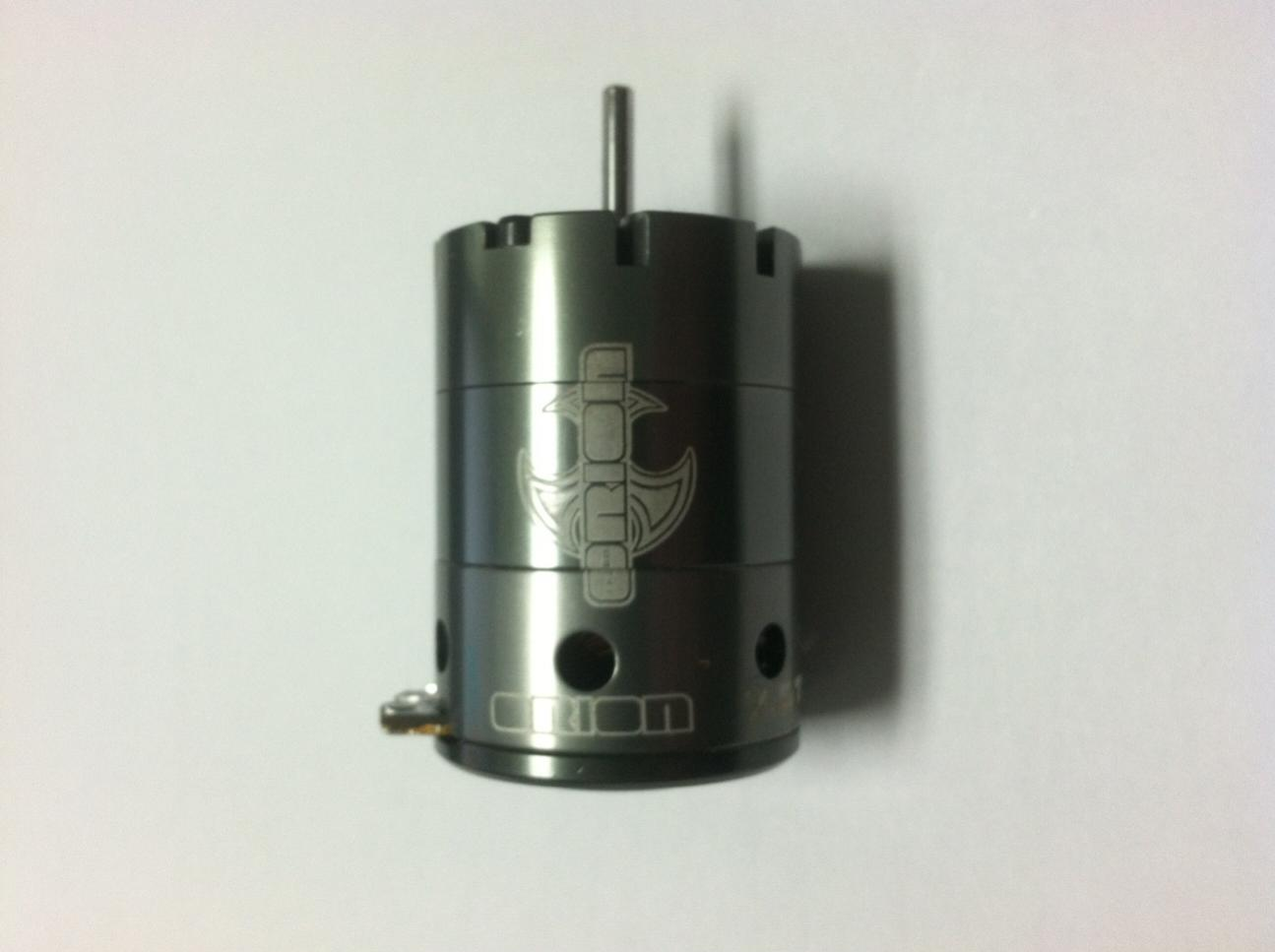 Orion Brushless Motors For Sale R C Tech Forums