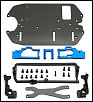 AE 18R Rally car with brand new Factory Team conversion Kit-18r-ft.jpg