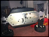 <<<<<<losi 8b artr CHEAP! just add radio and rec!!!!>>>>>-chassis.png