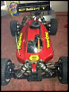 <<<<<<losi 8b artr CHEAP! just add radio and rec!!!!>>>>>-losi1-8th.png