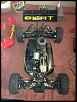 <<<<<<losi 8b artr CHEAP! just add radio and rec!!!!>>>>>-losi8.png