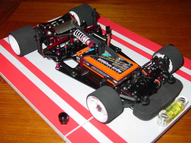 Cars For Sale Reno Nv >> New CRC Xi 1/12th Scale Pan Car - R/C Tech Forums