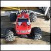 Used Gas Truck-1_0167c5b1473db8b533260bf80006b47c.jpg