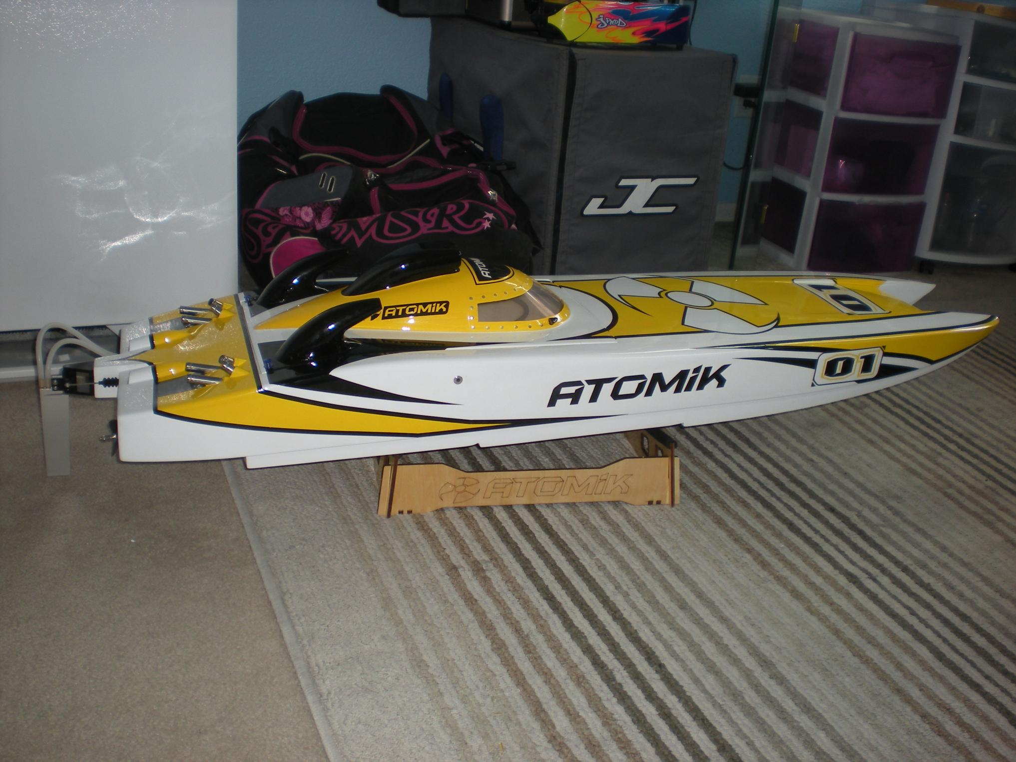Used Rc Boats For Sale on rc boat classifieds, rc boat propellers, rc boat clubs, rc boat videos, rc boat company, rc boat trader, rc boat transport, rc bass boat, rc boat molds, rc boat designs, rc inflatable boat, rc boat parts, rc boat accessories, rc boat plans, rc boat brands, rc pontoon boat, rc f1 tunnel boat, rc boat construction, rc boat trim tabs, rc boat hull,