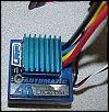 LRP Super Reverse AI ESC  shipped-esc1.jpg